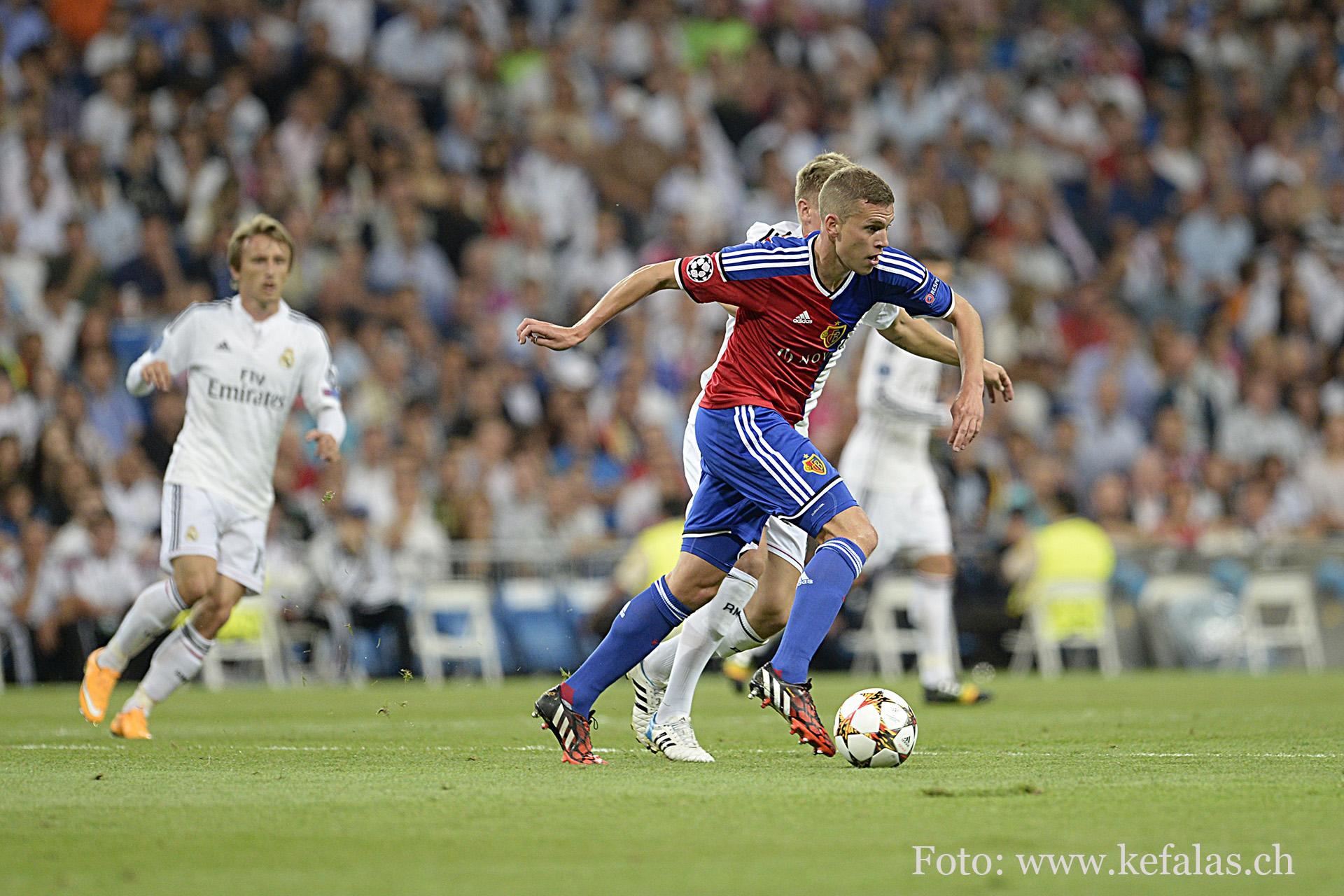 FF_CL_Real Madrid-FCB_16.9.14_3.jpg
