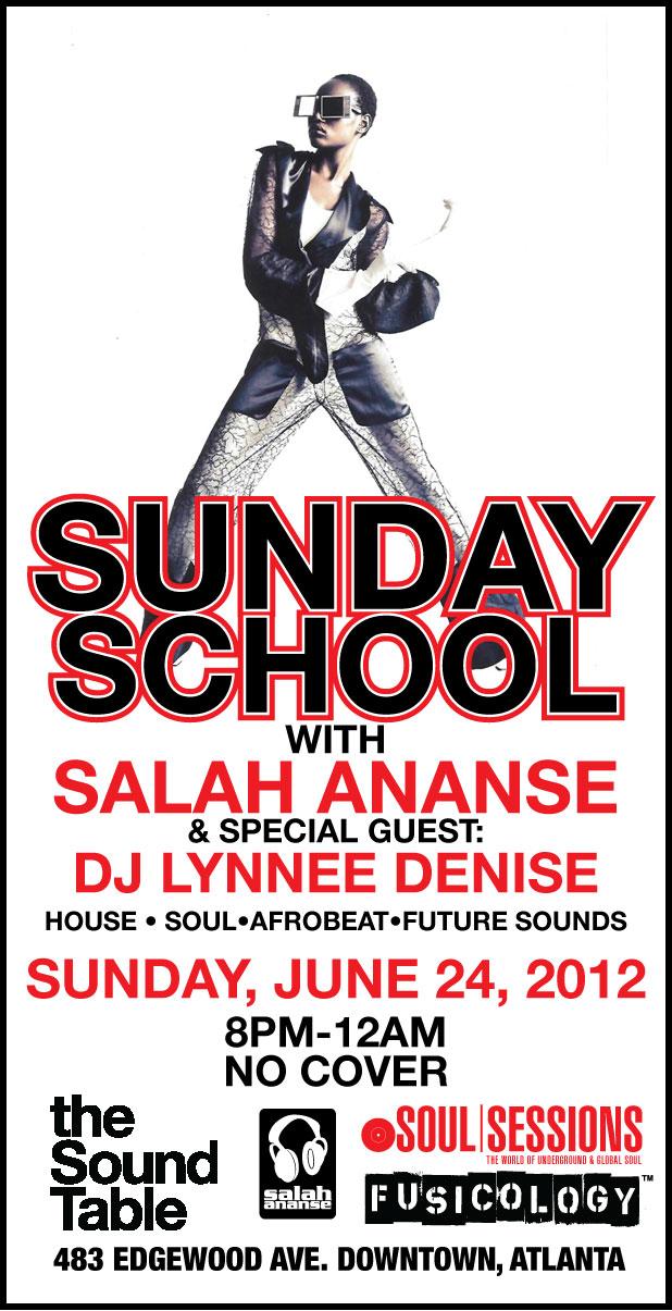 sundayschool(6-24-2012).jpeg