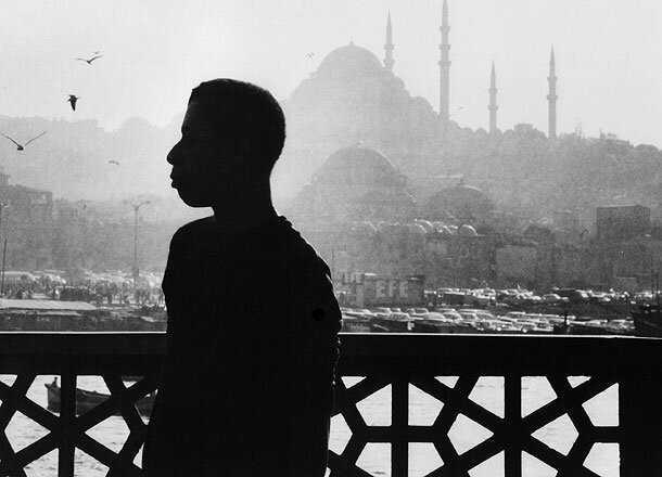 JB.IstanbulBridgeCaptioned610-1.jpg