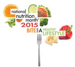 National Nutrition Day 2015.jpg