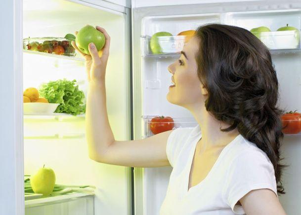 nutrition_diet_800_resized-thumb-609x436-138637.jpg