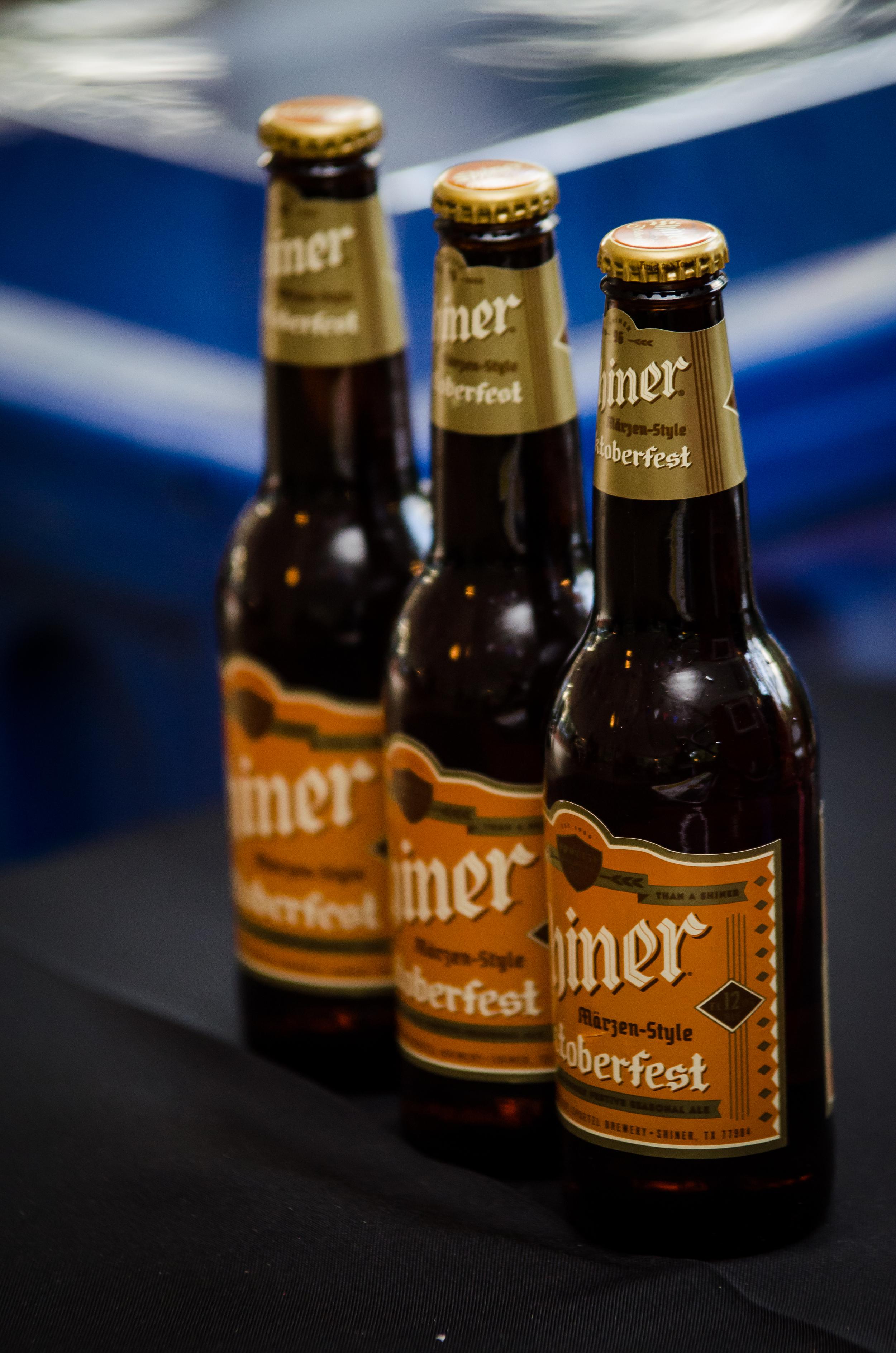Oktober Beerfest 2014   Photos© Magnolia Ridge Photography