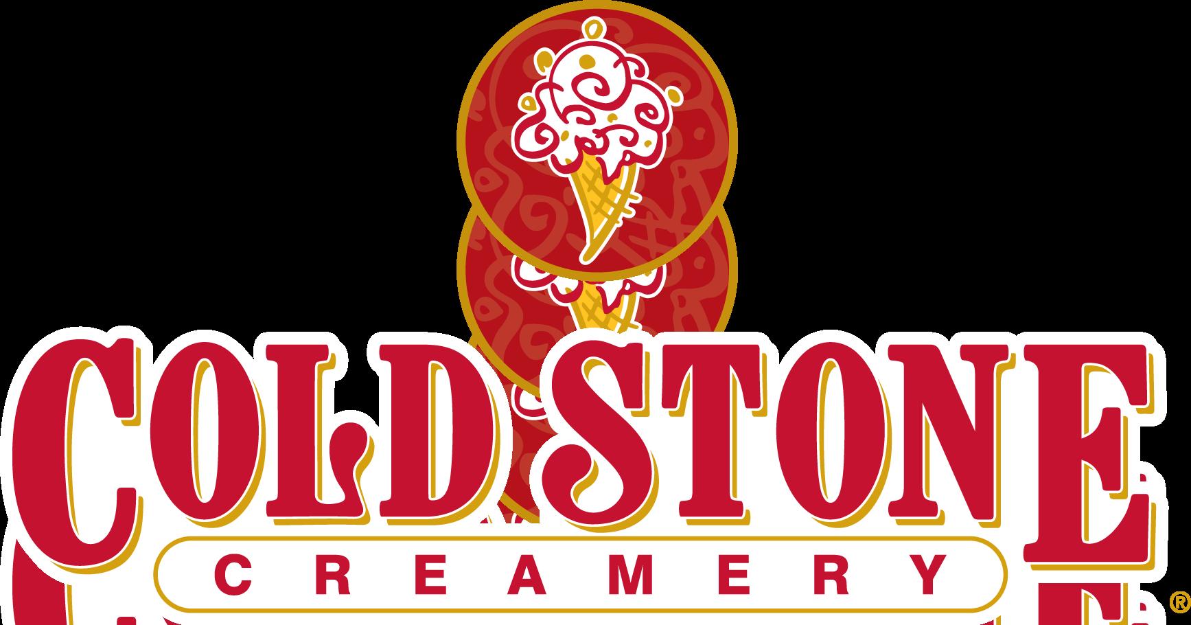 cold-stone-creamery-paso-robles.png