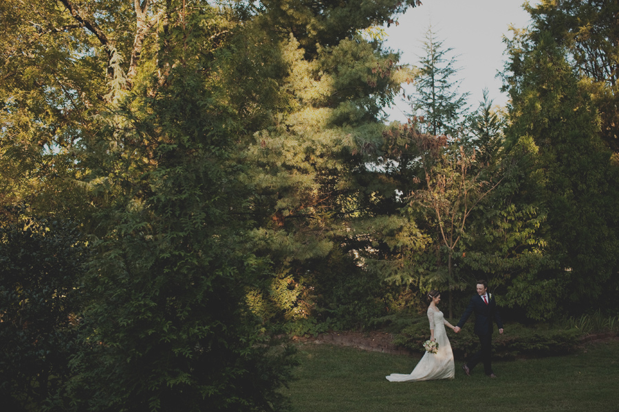 - Gray Gables also has special pricing for elopement packages, so if you are looking for something a little more intimate give us a call today!  Our elopement packages include everything listed above with up to 50 guests and usually runs between $500.00 - $800.00 depending on your date.