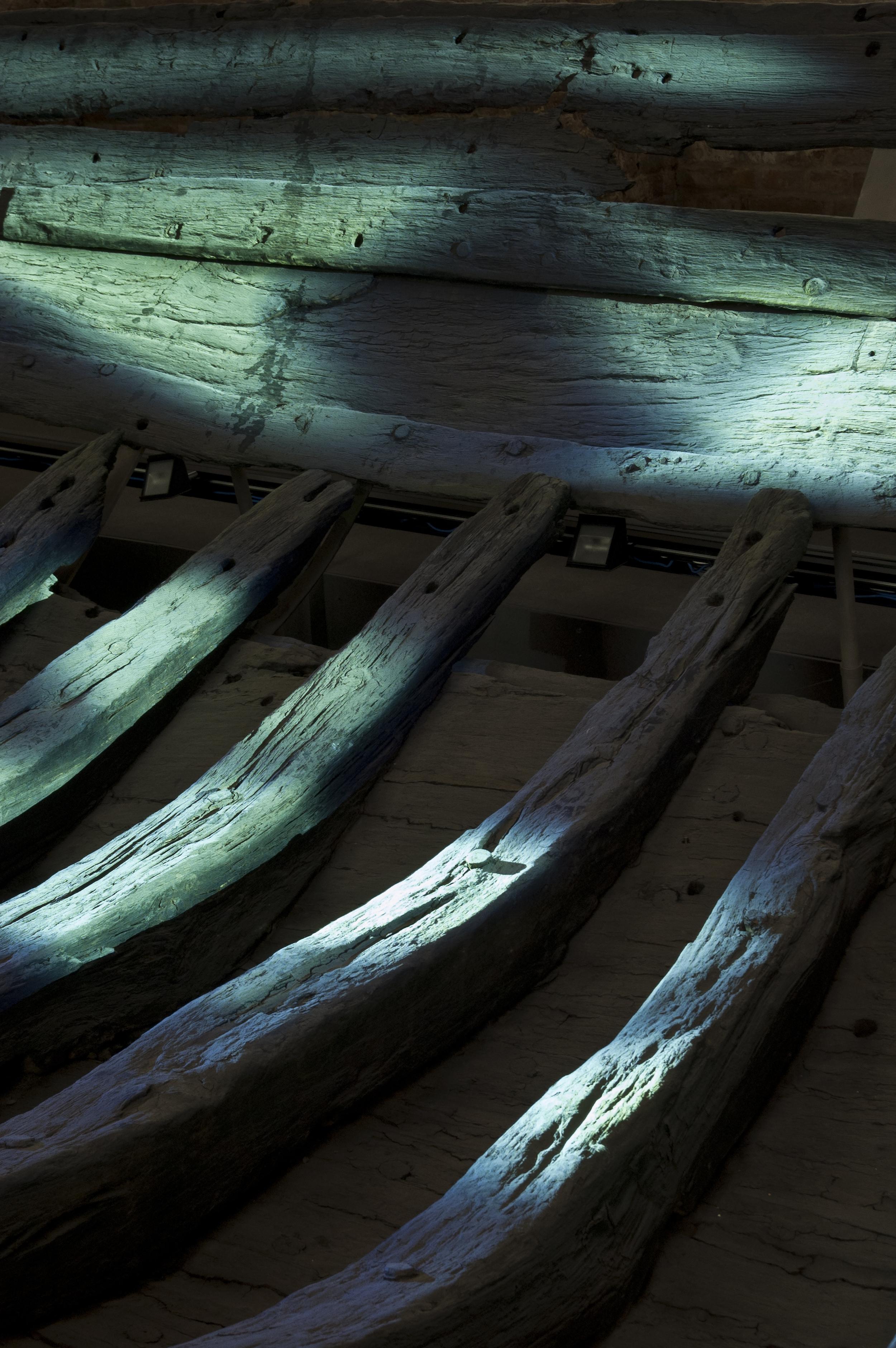 light on wood 2.jpg