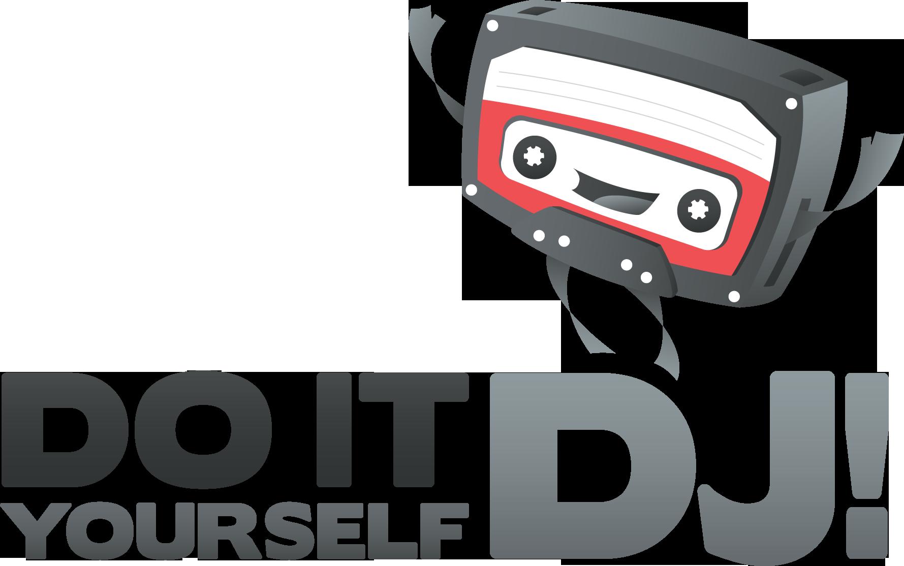 DIY_DJ_logo.png
