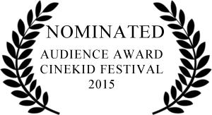 laurel leaves_cinekid audience award_v2.jpg