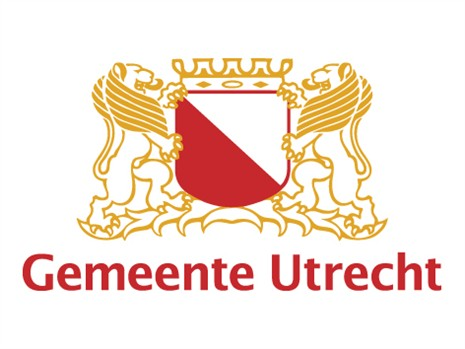 gemeente-utrecht-logo.jpg