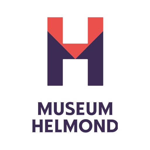 Gemeentemuseum Helmond.png