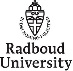 Radboud-logo250.png
