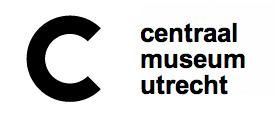 klant-centraalmuseum.jpg