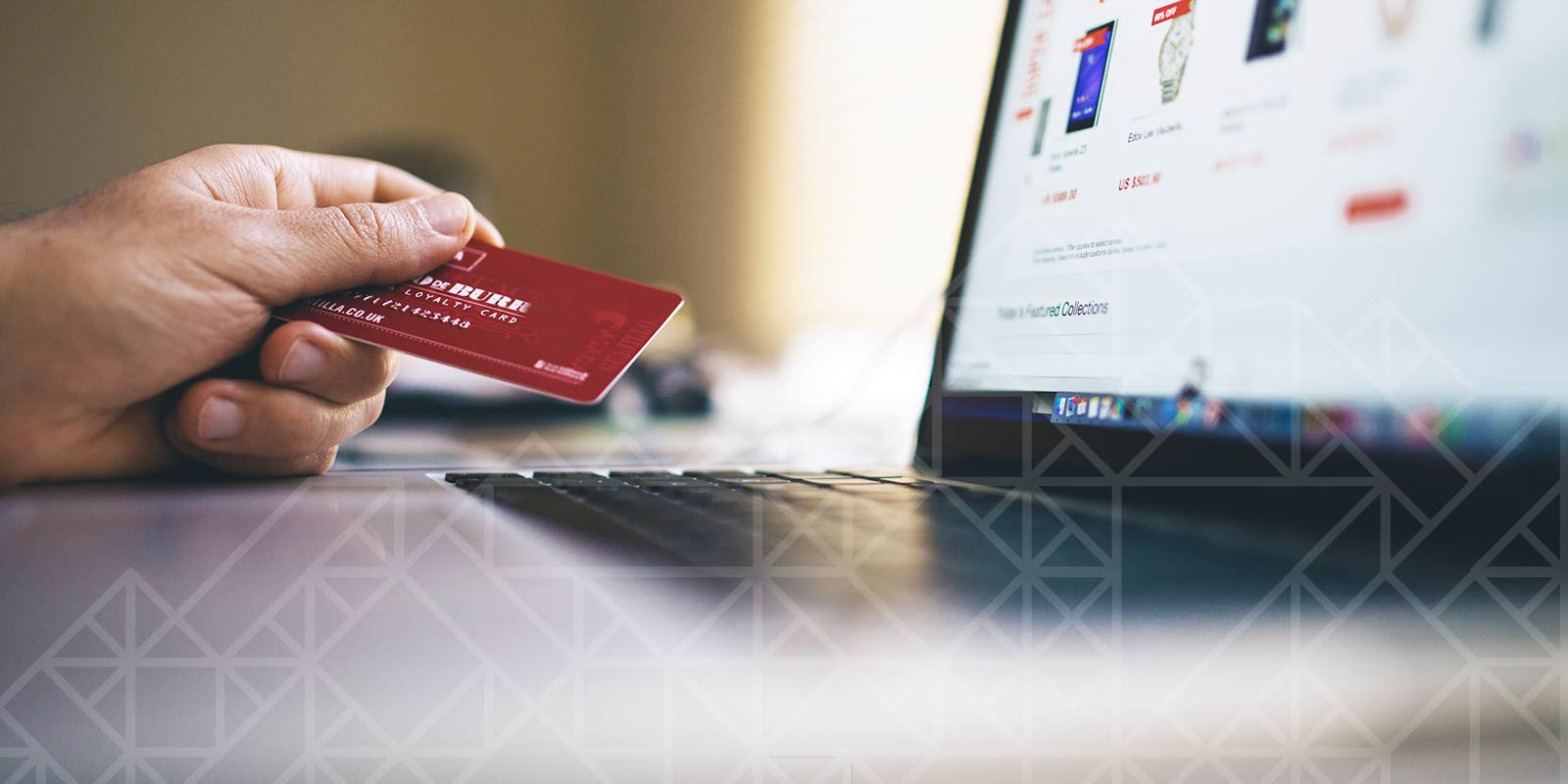 Price and Basket Optimisation Solution Peak