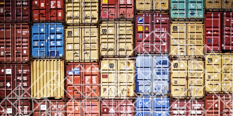 Supply Chain Risk Monitoring Peak