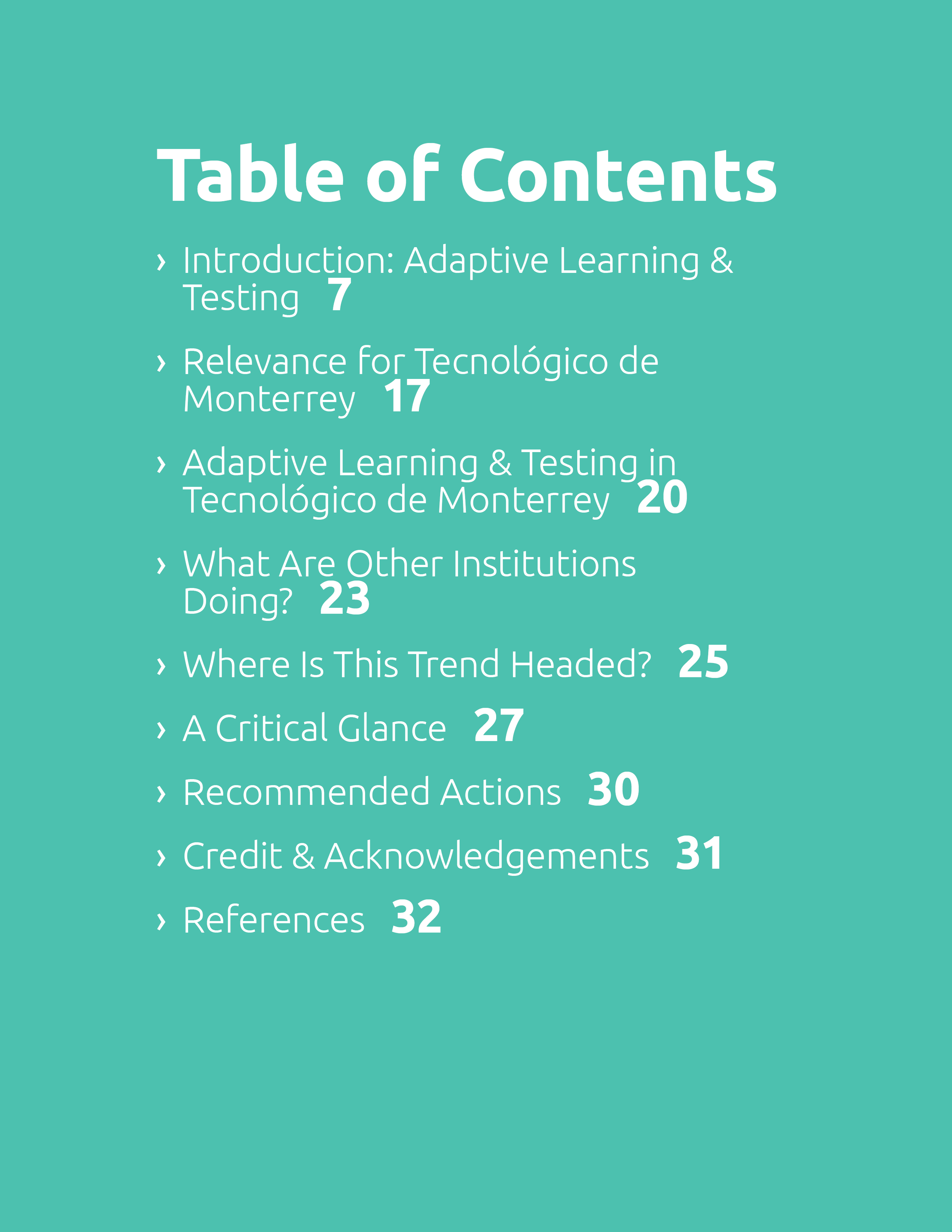 Edu Trends Adaptive - Profesores (eng-print)3.png