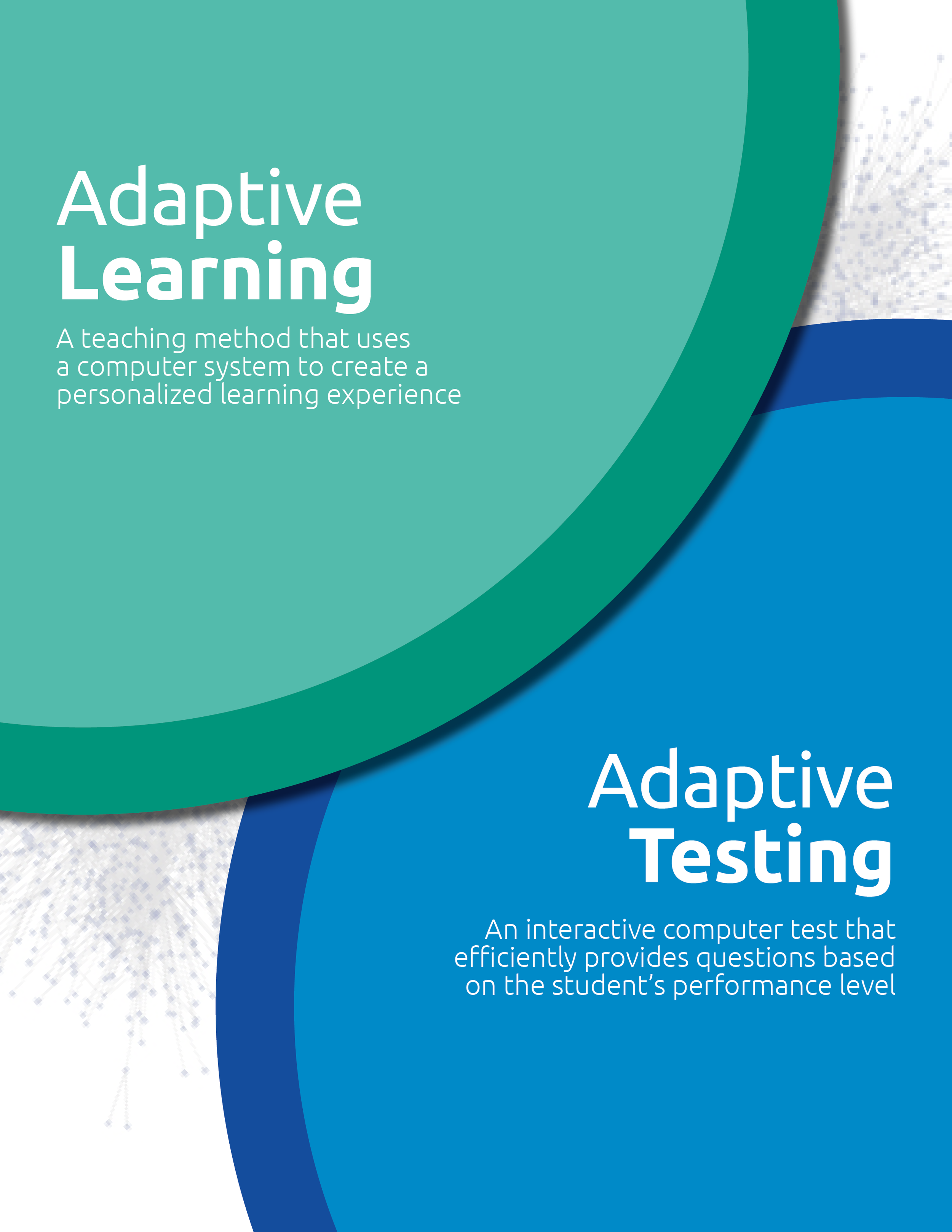 Edu Trends Adaptive - Profesores (eng-print)5.png