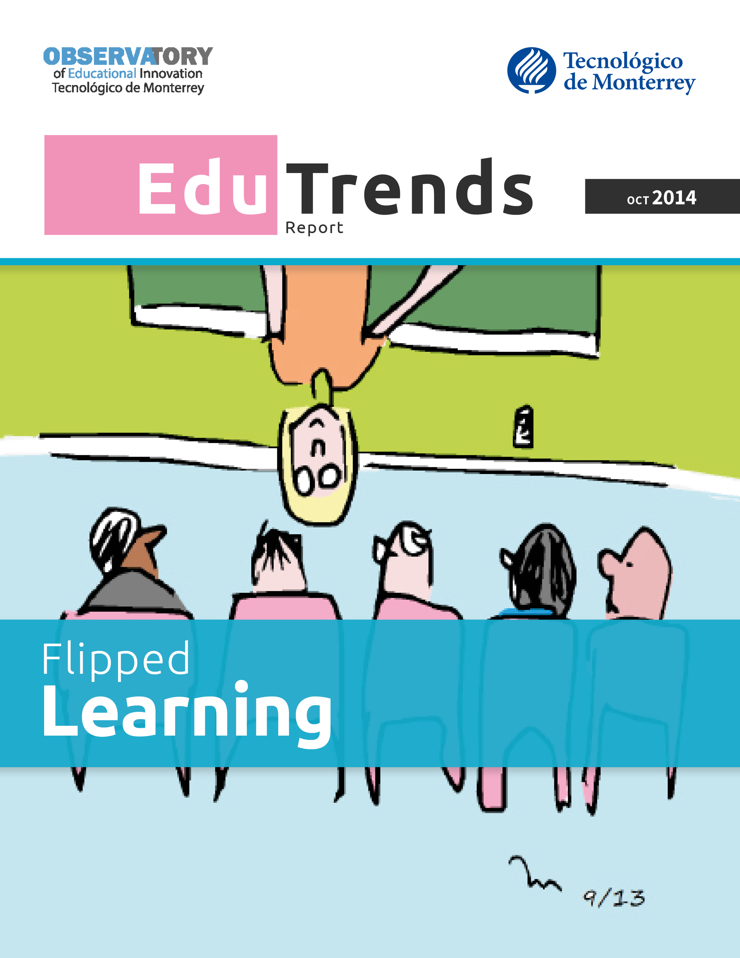 Edu Trends - Flipped Learning.png