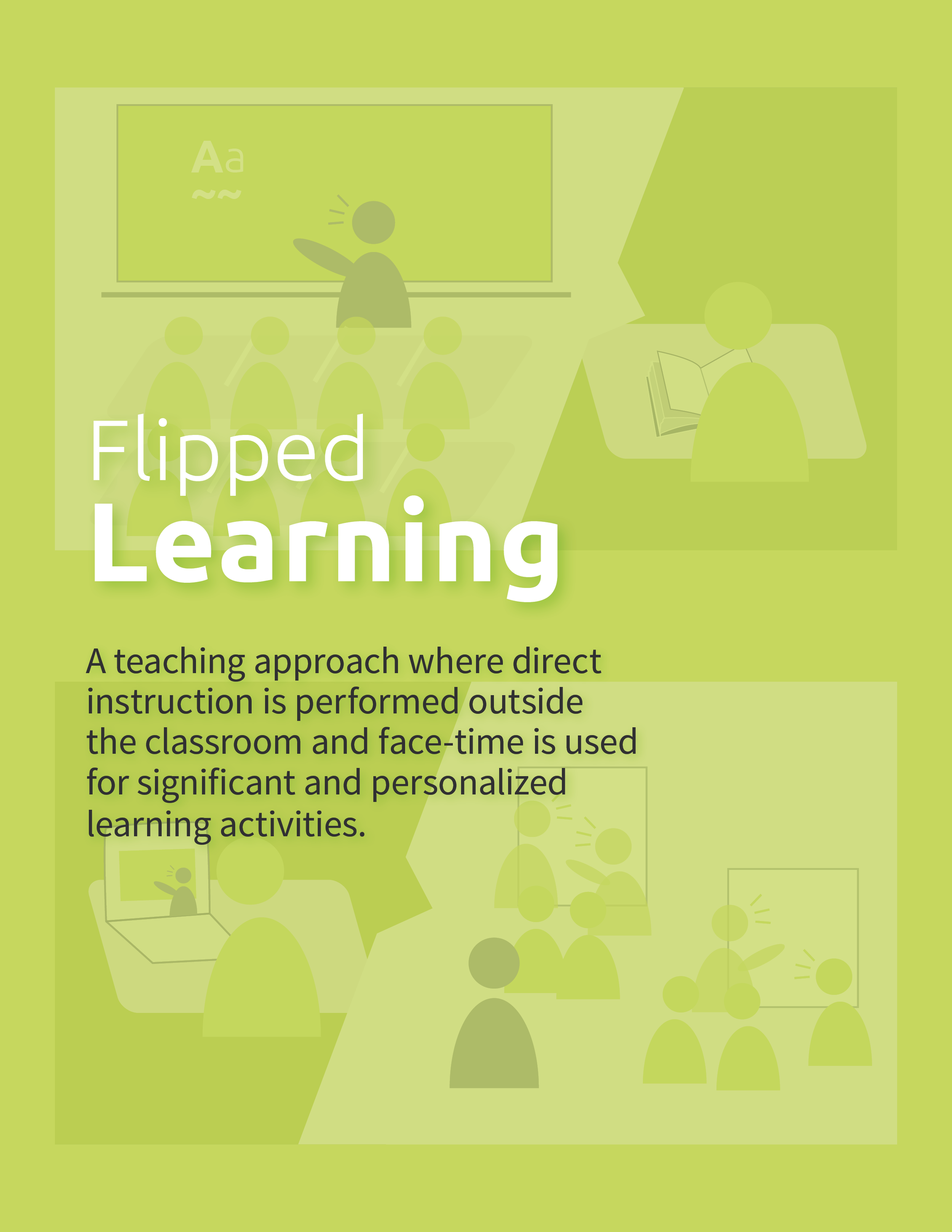 Edu Trends - Flipped Learning3.png