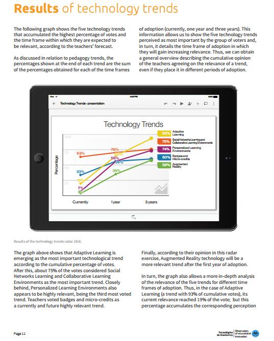 RadarHighSchoolTechnology.png