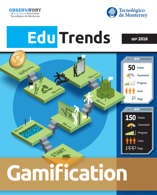 EduTrendsGamificationCover.png