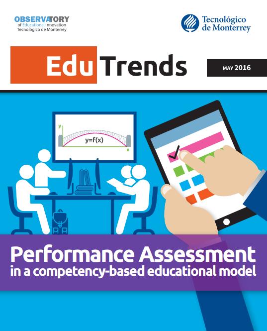 EduTrends Performance Asssessment Cover.png