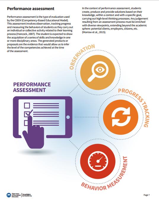 EduTrends Performance Asssessment2.png