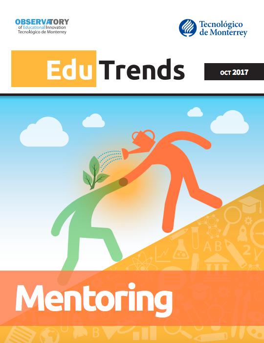 Edu Trends | Mentoring