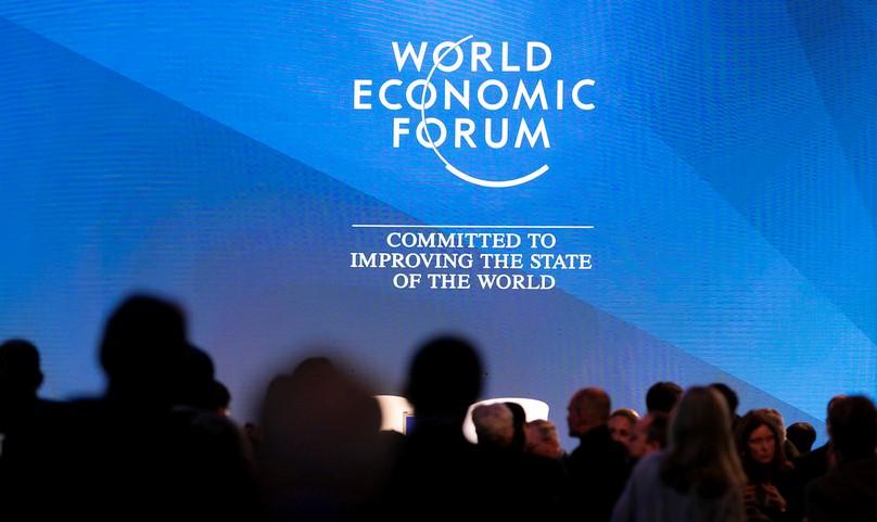 Education in the World Economic forum