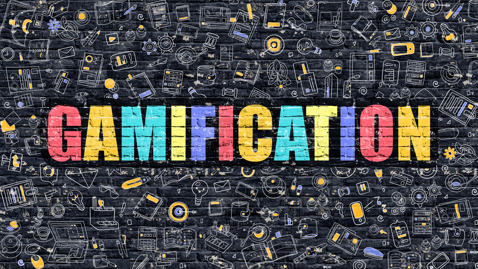 One of the most popular educational trends is Gamification, however few teachers apply this concept correctly in the classroom. Learn the basic concepts of Gamification and some practical examples that you can implement in your class in order to motivate and involve students in their learning process. -