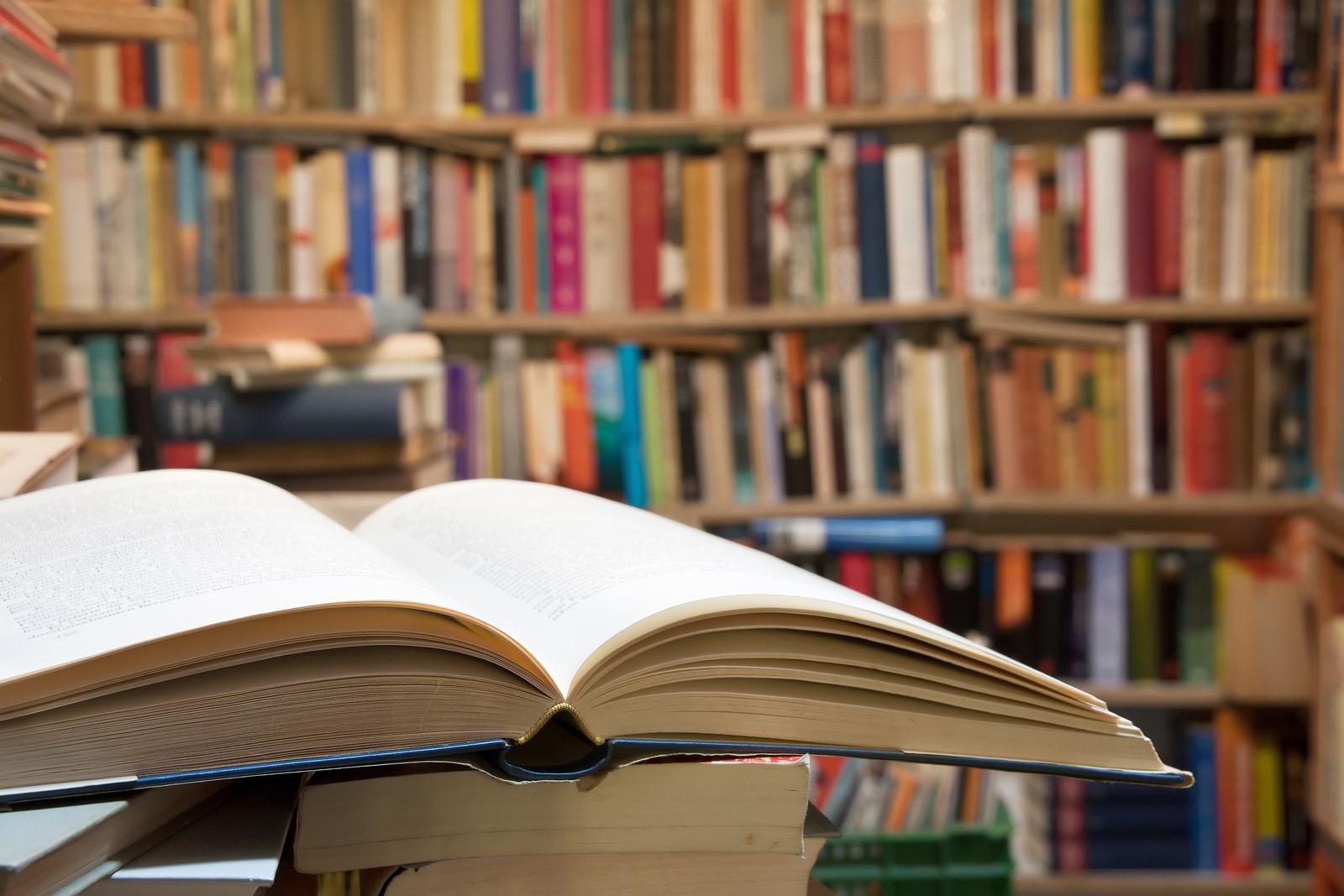 bigstock-open-book-83012912.jpg