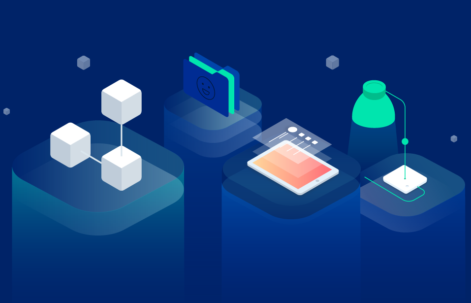 This blockchain project will allow users to store their academic and professional achievements, in addition to providing access to that data through a unified platform. - Photo: DISCIPLINA