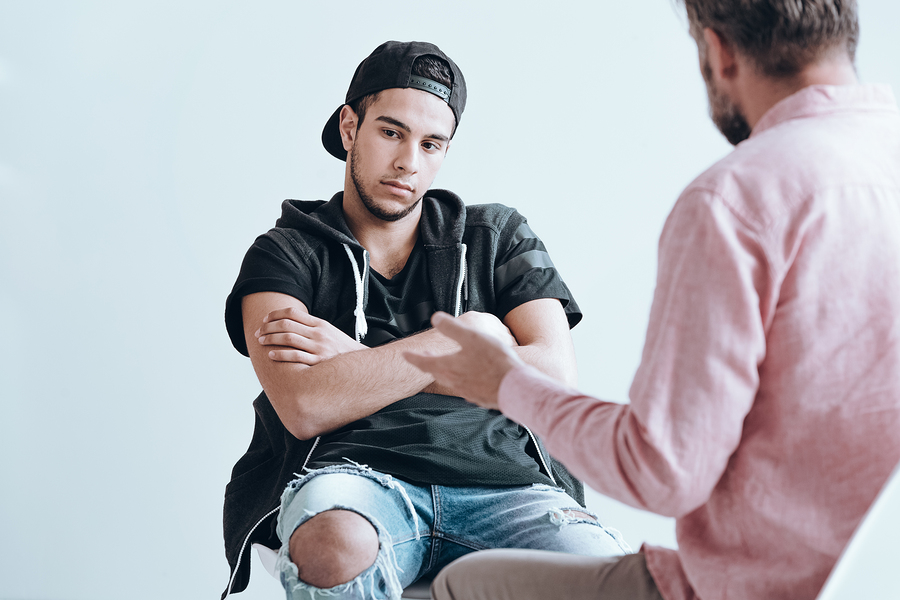 Some of the causes of university dropouts are the lack of counseling, anxiety, lack of learning skills and the inability to concentrate, according to a survey. - Photo: Bigstock