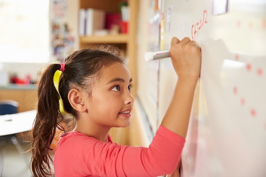 The call generated education ideas with great potential. - Image: Bigstock