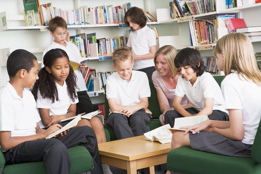 Dress codes and uniforms might have outlived their usefulness. - Photo: Bigstock