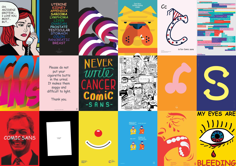 Comic_Sans_Cancer_Design_Comm_PV08.jpg