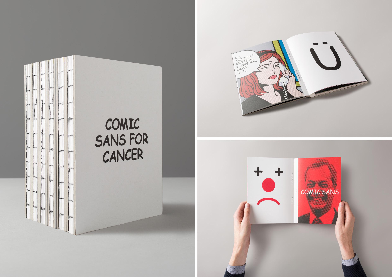 Comic_Sans_Cancer_Design_Comm_PV03.jpg