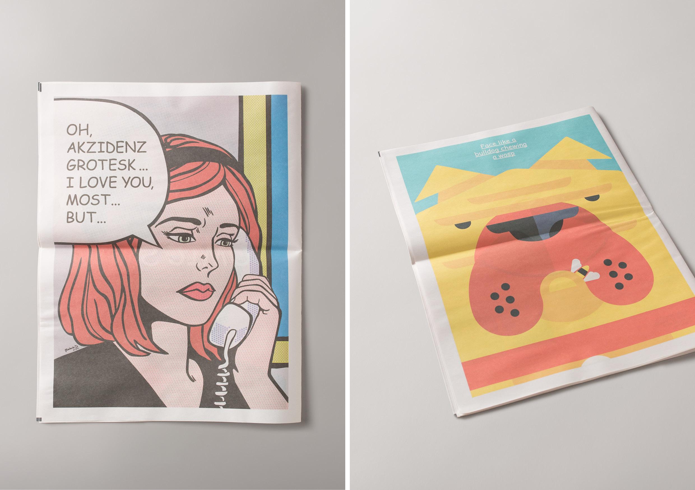 Comic_Sans_Cancer_Design_Comm_PV07.jpg