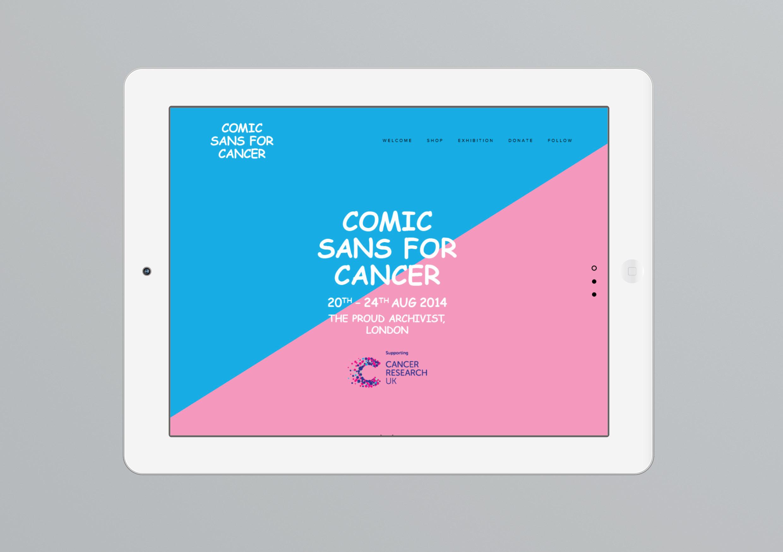 Comic_Sans_Cancer_Design_Comm_PV10.jpg