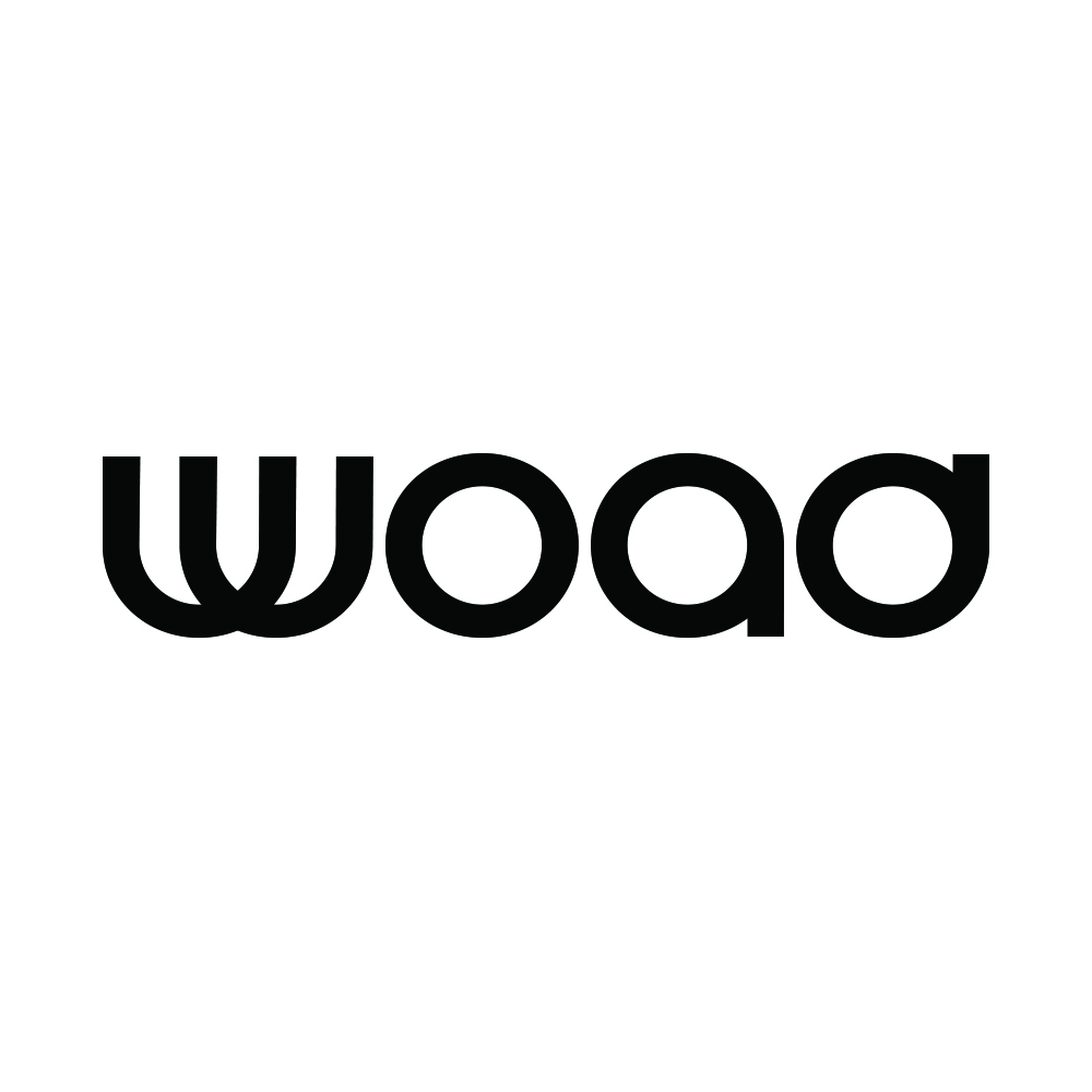 WOAD Avatar 1.jpg