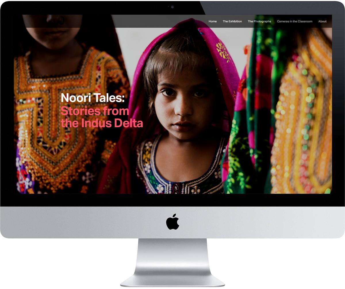 www.NooriTales.org