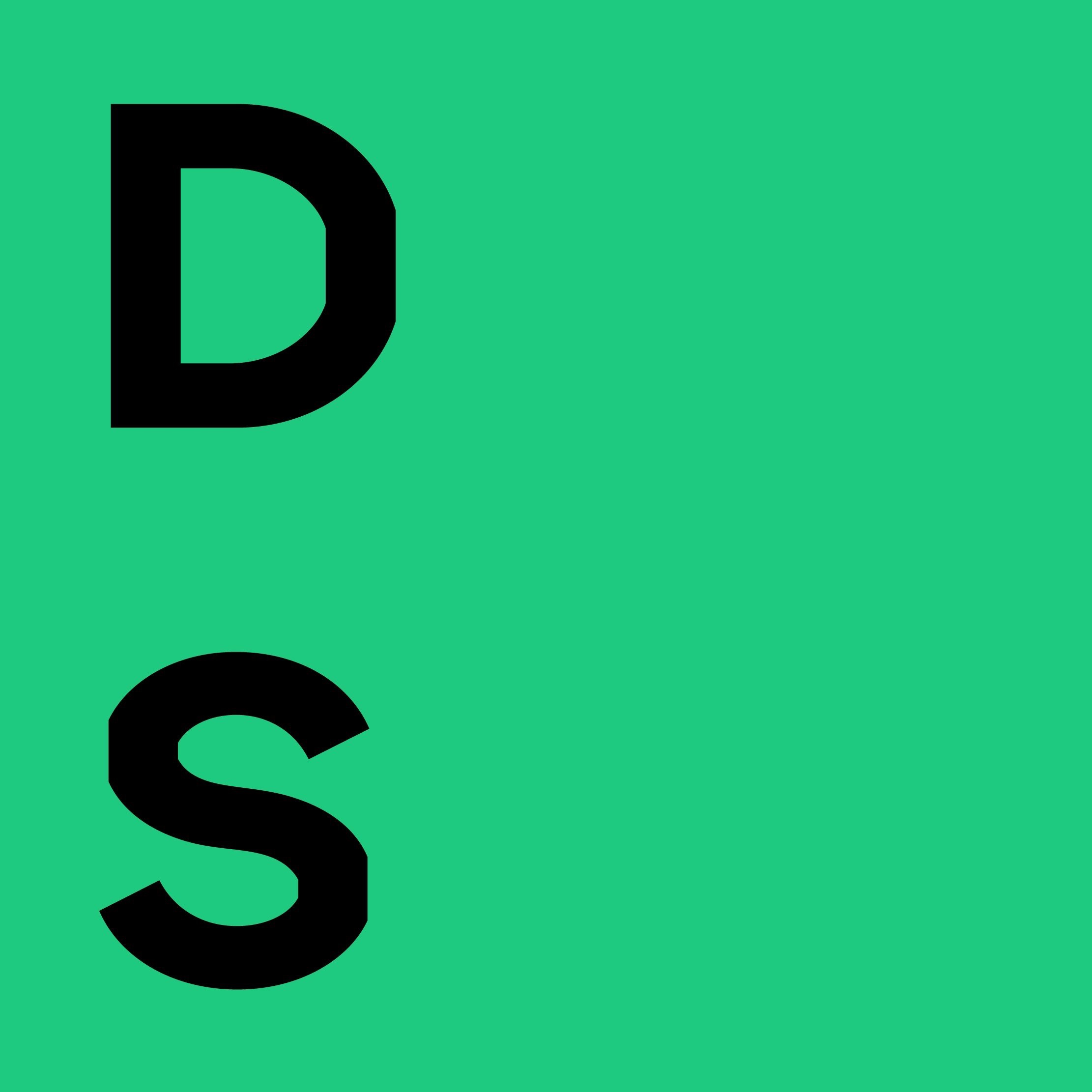 CLIENT:  Design Sweden  PROJECT:  Chairwoman of the Board | Roadmap 2018   THE BOARD:   Petrus Palmér   Daniel Byström   Sophia Wood   Ramiro Oblitas   Edvard Scott   Angela Tillman Sperandio