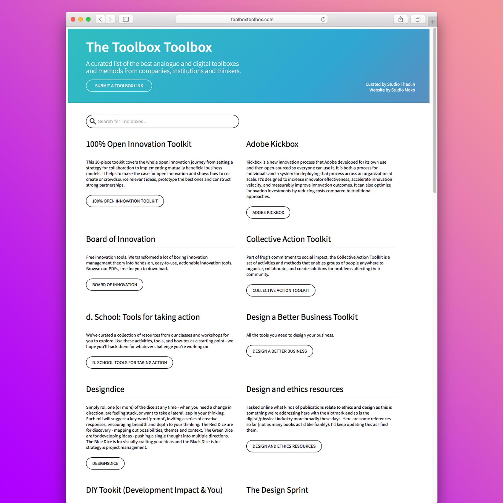 Toolbox_socials.png