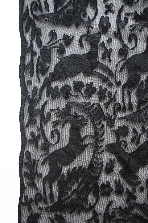 black lace 2.jpg