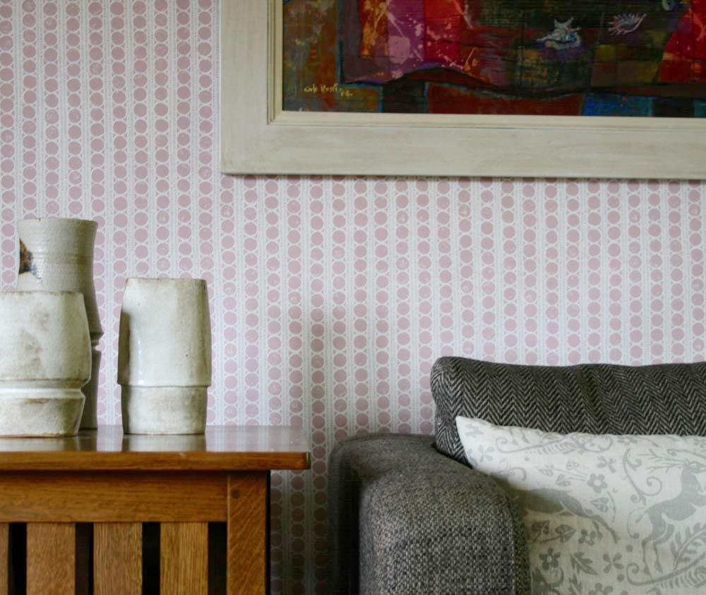bohemia pink1 .jpg