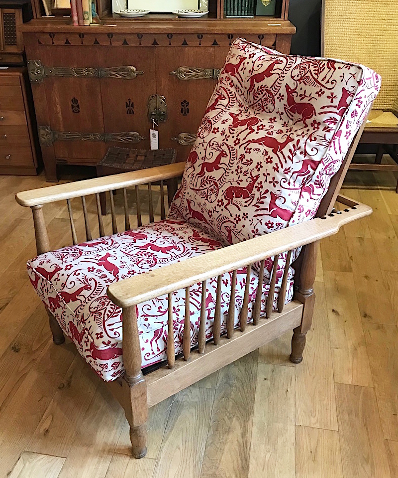 Patchs chair .jpg