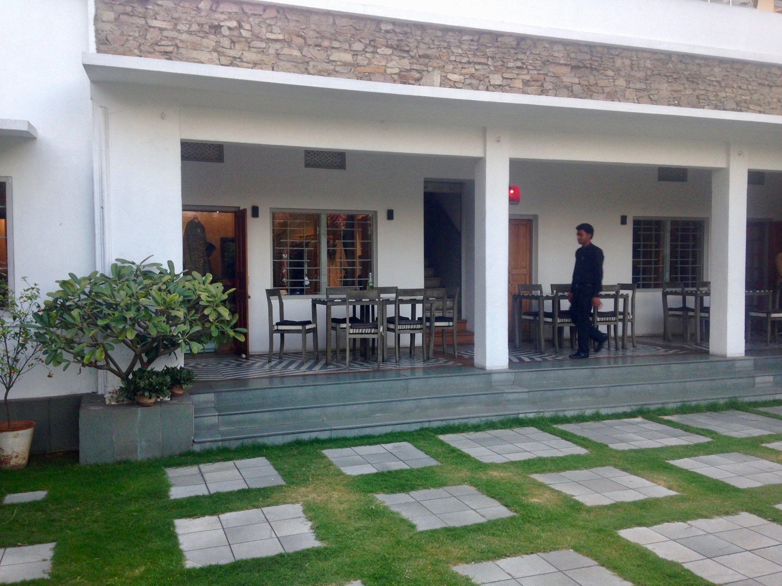jaipur modern 1.jpg