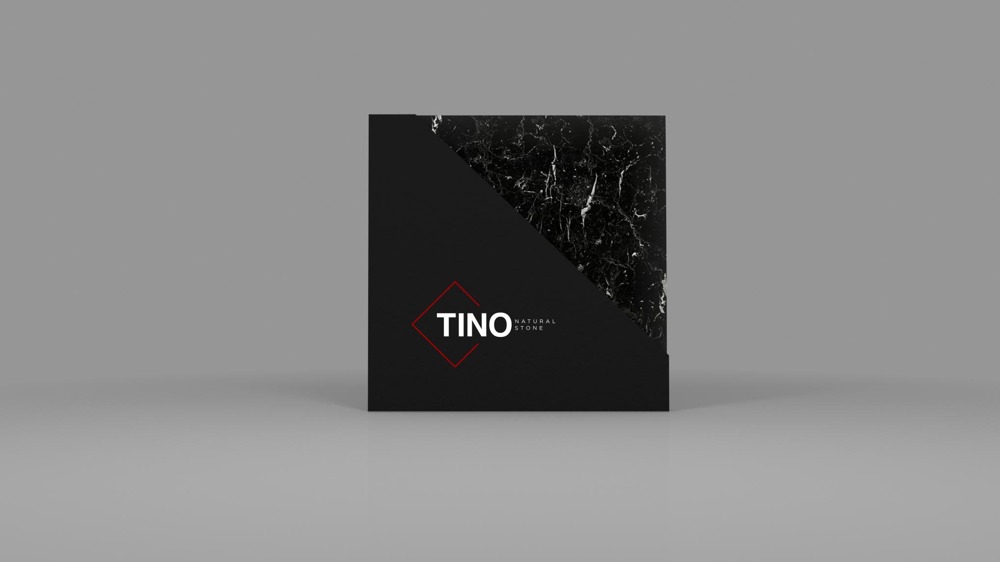 tino packaging