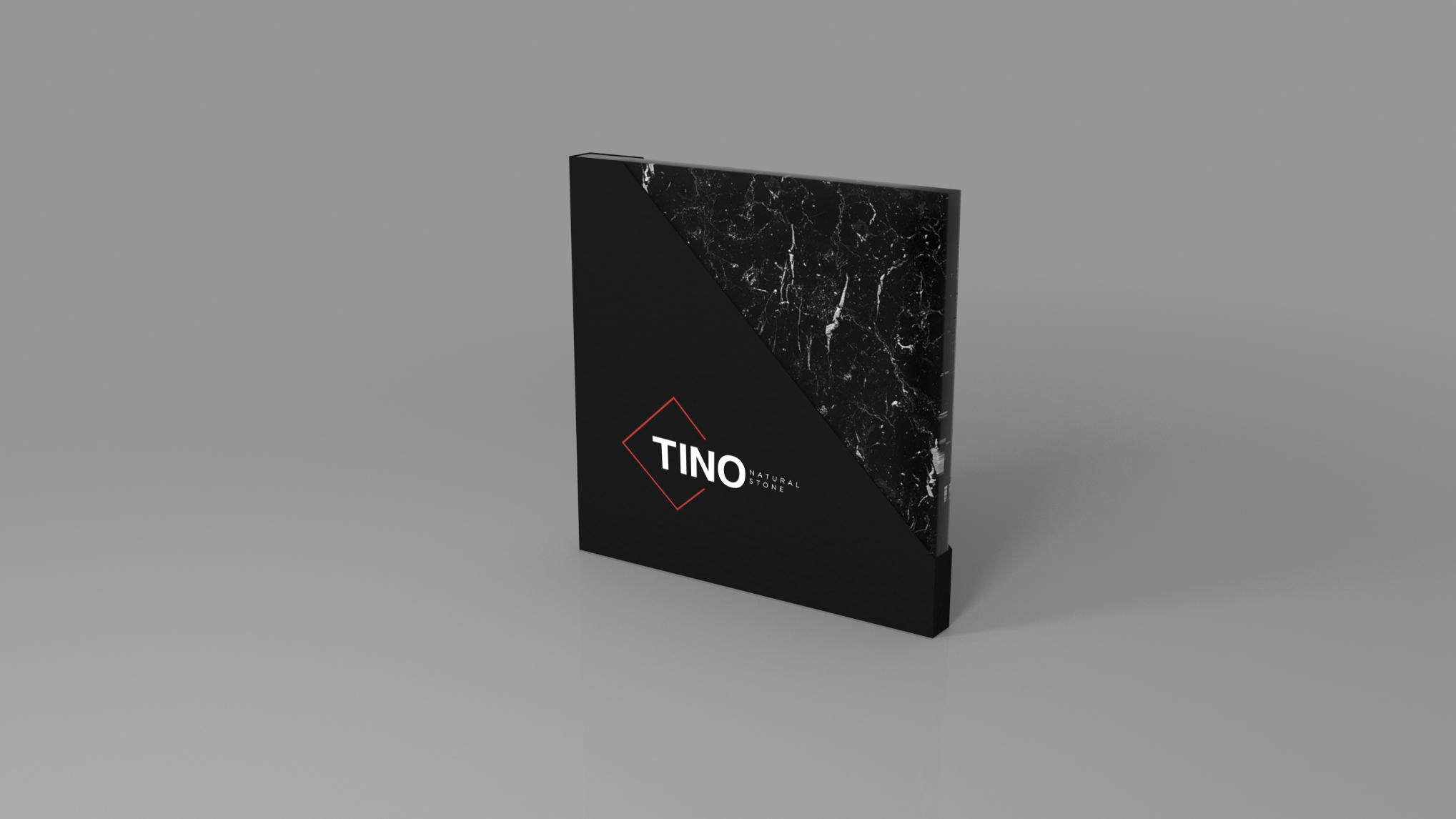PACKAGING MUESTRAS TINO 2