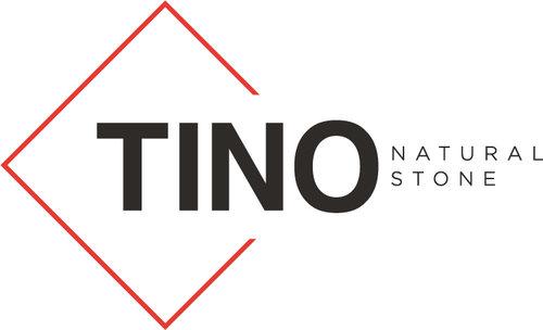 TINO.jpg