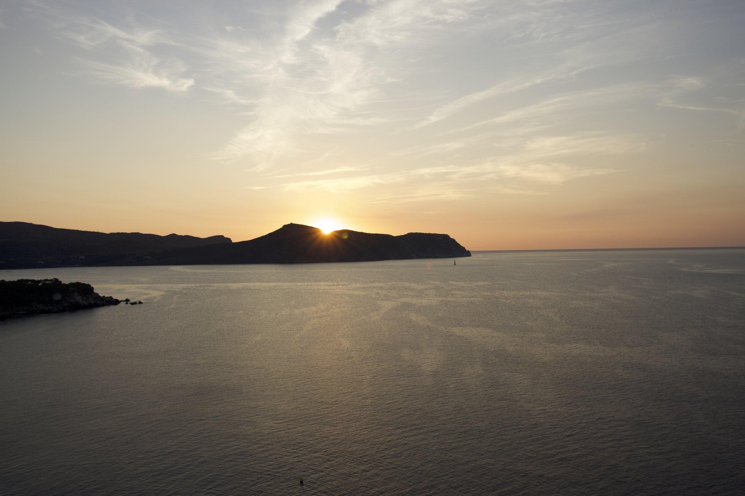 COSTA VIEW SUNSET.jpg
