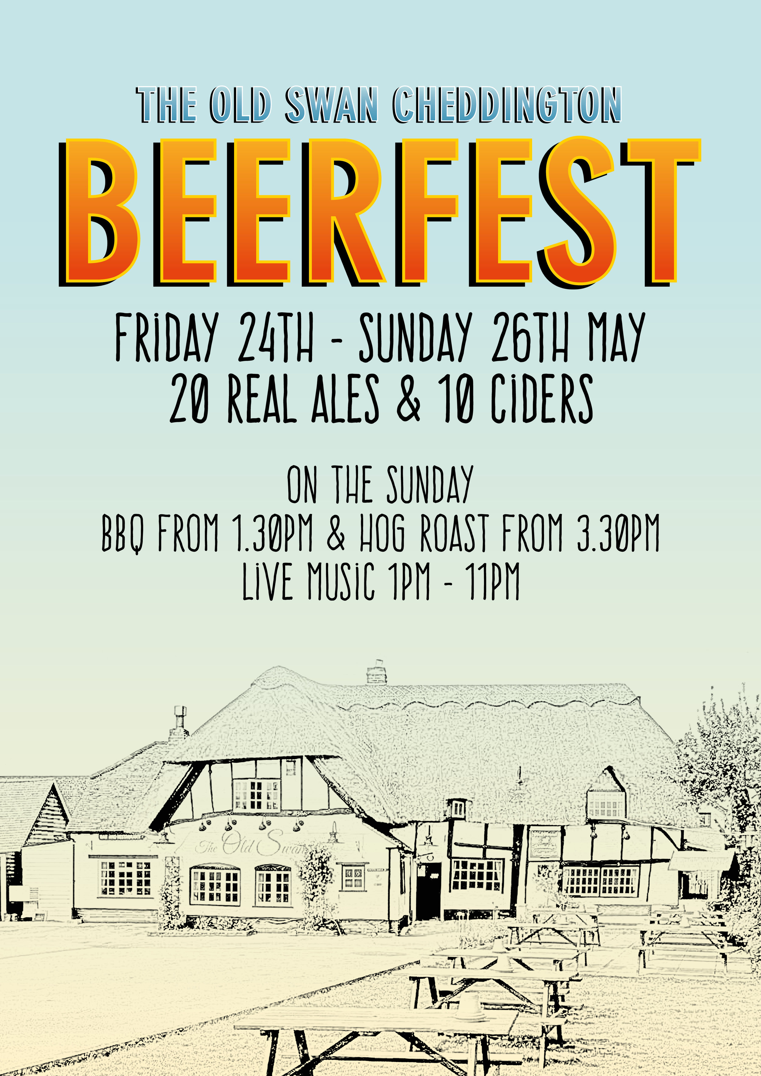 May_Beer_Festival_2019_A3_Poster_image.jpg